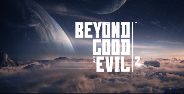 beyond-good-and-evil-2.png