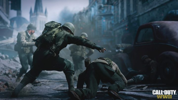 CallofDuty_WWII_Screen1_WM-1152x648