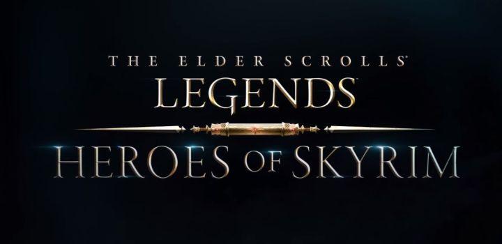 elderscrolllegends-heroesofskyrim