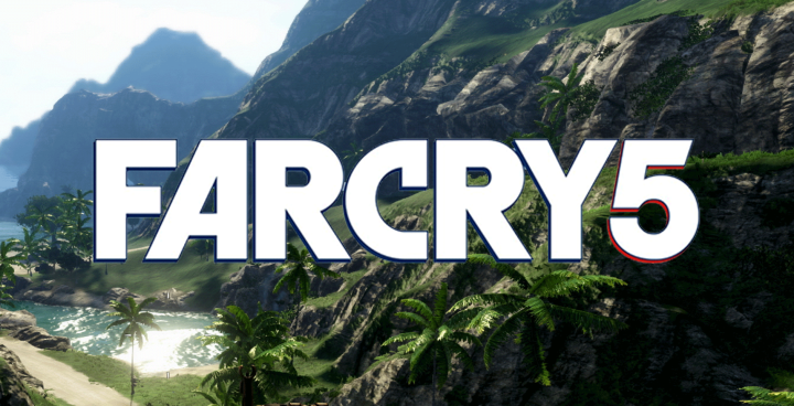 Far-Cry-5.png