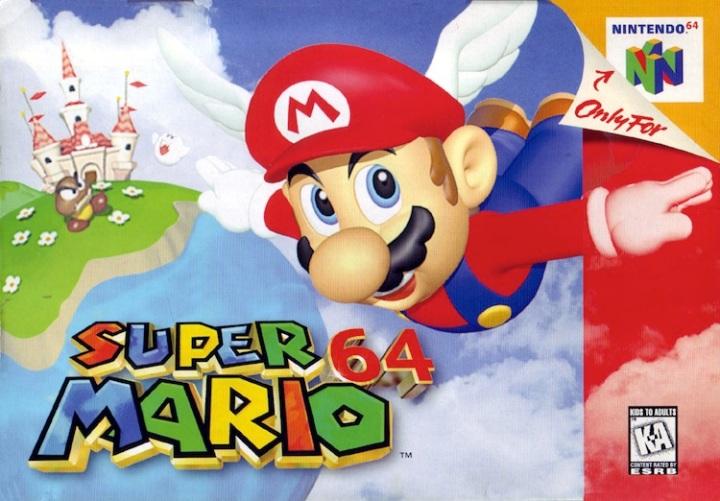 SuperMario64box.jpg