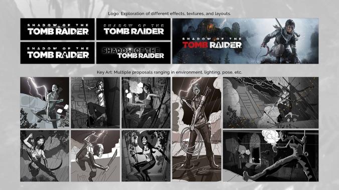 takeoff-website_tomb_raider_shadow.jpg