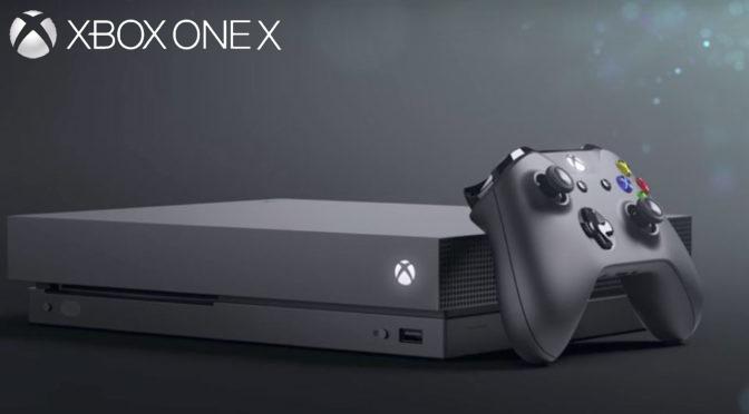 xbox-one-x-1-672x372