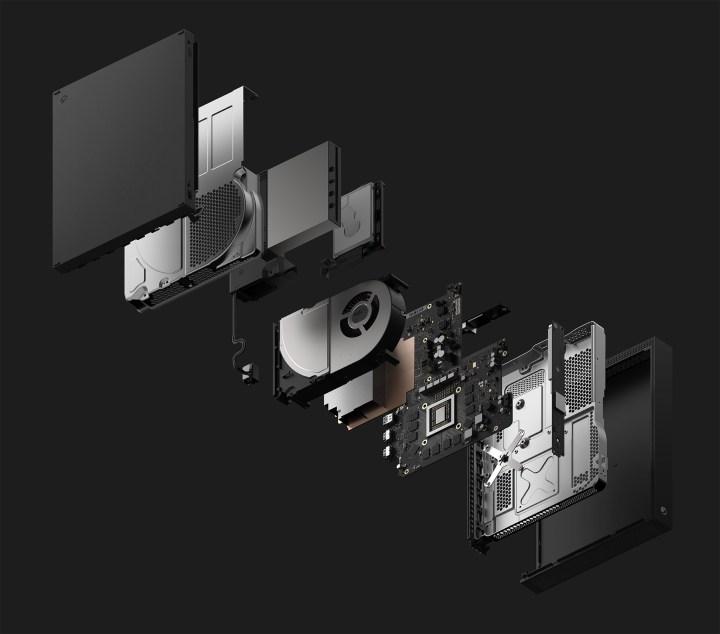 XboxOneX-2.jpg
