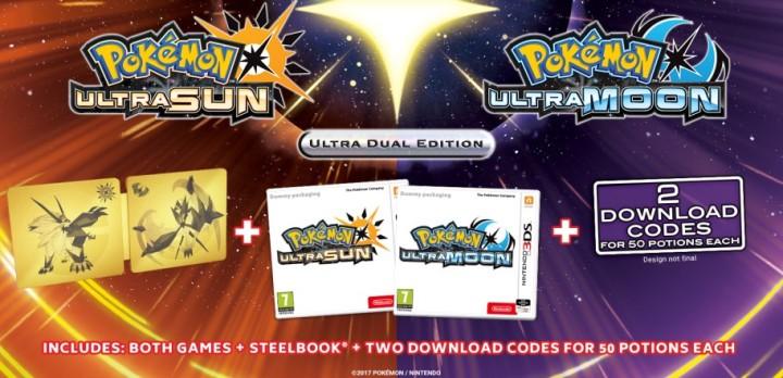 CI_3DS_PokemonUltraSunUltraMoon_DualEdition_enGB_image912w.jpg
