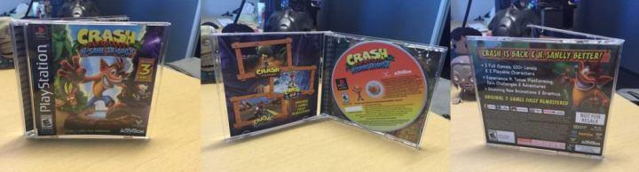 edicion2-psx-crashnsane