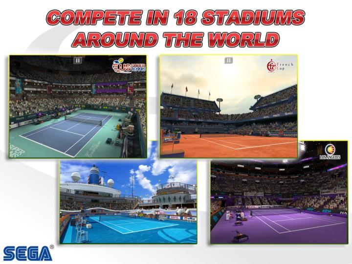 virtua_tennis_challenge_05.jpg